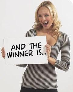 vip_winners2